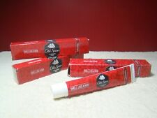 Old Spice Shaving Cream 3x70g Lather Foaming Original 70g Pack of 3 Free Ship