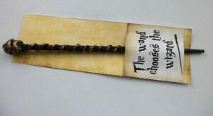 Harry Potter Wand, Party Favors ,Magic, Birthday Party, Halloween, 1 SET OF 5