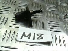 2001 MOTOR PIAGGIO X9 125 camchain cam tensor de la cadena * Free UK Post * M18