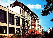 Lohr , Familienerholungsheim Franziskushöhe ,Ansichtskarte