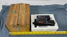 Bosch 0-608-820-072 Transducer - Unused
