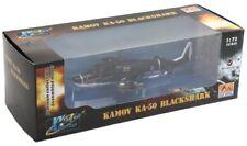 Easy Model 1/72 Kamov Ka-50 Black Shark Russian Air Force (japan Import/il