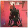 Pearl Jam – Ten  Epic – 468884 1 Vinyl LP 1992