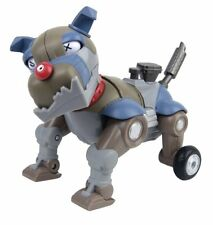NEW WOWWEE WOW WEE ROBOTICS MINI SMALL REX WREX THE DAWG DOG TOY