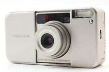 【Exc+++++】 Fuji Fujifilm Tiara Zoom 28-56mm Point & Shoot Film Camera from Japan