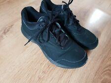 Reebok DMXRIDE Turnschuhe Sneakers Schuhe Damen schwarz Gr. 38 Dmx Ride