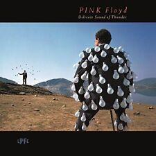 Pink Floyd Rock Remastered LP Vinyl Records