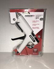 ARROW TR550 Glue Gun Lever Feed 40 Watt (NIB) Sealed Free Shipping!