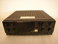 Marantz  PM 84 mk II  Verstärker/ Amplifier