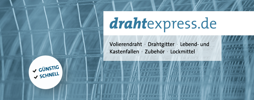 Drahtexpress