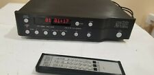 Mark Levinson 390S Cd Transport Only with Remote