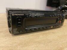 Autorradio Pioneer Kehm 9100 Retro