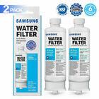 2Pack Samsung HAF-QIN Refrigerator Water Filter DA97-17376B for DA97-08006C New photo