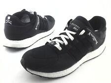 Adidas x Mastermind EQT Support Boost Running Shoes Black CQ1826 US 11.5 EU 46