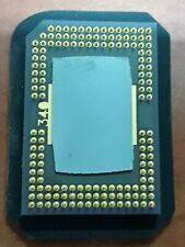 OEM DMD/DLP Chip for LG Projector BS275