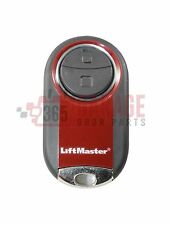 Liftmaster 374UT Mini Universal Remote Control