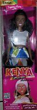 Kenya Fashion Madness Denise Spring Fling