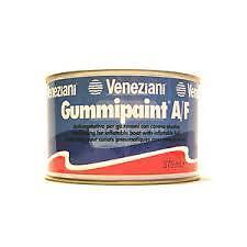 ANTIVEGETATIVA PER GOMMONI GUMMIPAINT GRIGLIO DA 375ML