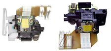 NAD L 40 Lasereinheit für CD Player  NEU!