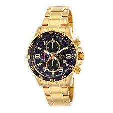 Invicta Specialty Chronograph Quartz Tachymeter 14878 Mens Watch