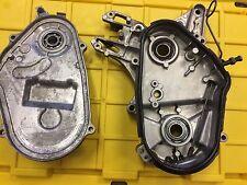 02 03 04 05 06 Yamaha SX Viper Mountain Mtn 700 Chaincase