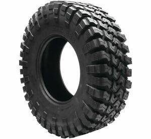 Quad Boss QBT888 Radial Utiltiy Tires 27X10-14 P3116-27X10R14