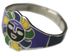 Farrah Fawcett Personally Owned Ring