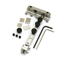 Tremol-No Guitar Tremolo Locking Device Large Clamp Type BP-2006-010
