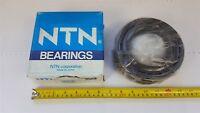 NTN W22217BL Roller Bearing MX-W22217BLLKC3 MX-LH-W22217BLLKC3 100801 - New