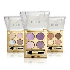 NEW! Milani FIERCE FOIL® EYESHINE 4g YOU CHOOSE