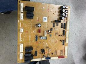SAMSUNG REFRIGERATOR CONTROL BOARD  06da9200593b