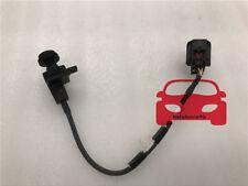 56054041AC Rear View Parking Backup Camera Fits Dodge Ram 09-12 1500 2500 3500