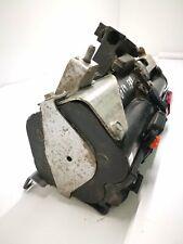 Mazda 6 Estate 2.5 Other Control Units Ghp967Xa1 Gkh8 67 Zc0-C 2.5 2014 3473253