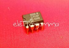 Articoli di elettronica industriale Microchip