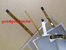 NEW JUKI (IP-420),IP-410 Touch Screen Glass