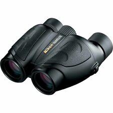 Nikon Travelite 8x25 Binoculars Compact Travel Binoculars