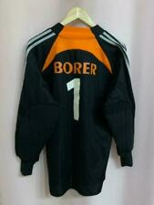 Goal Keepers Kit