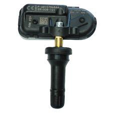 New OEM 2014 Wheel Tire Rim Pressure Sensor TPMS Valve Jeep Cherokee Dodge Ram