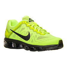 New Nike Air Max Tailwind 7 Mens Running Shoes Size 10 Style 683632-700