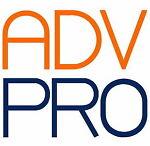 SignProduct ADV PRO Shop since 2006