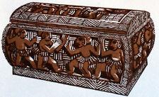 ART CAMEROUNAIS   Yt 474 CAMEROUN   FDC Enveloppe Lettre Premier jour