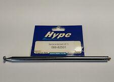 HYPE RC CAR SENDER TELESKOP ANTENNE # 066-62501