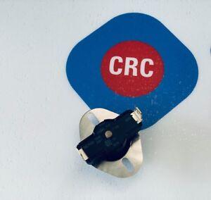 TERMOSTATO DI SICUREZZA 100^ C  RICAMBIO ORIGINALE ROBUR CODICE: CRCJ12301020