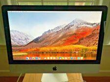 Apple iMac 21.5-Inch (Mid-2011) 2.7GHz Core i5 24GB RAM 1TB SSD A1311