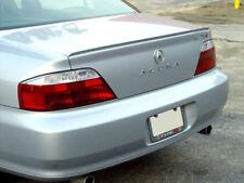 spoilers wings for 2003 acura tl ebay rh ebay com 1999 Acura TL Body Lip 2003 Acura TL Front Bumper