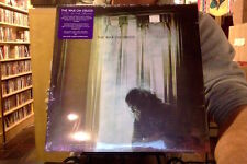 The War on Drugs Lost in the Dream 2xLP sealed vinyl + download