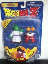 Action figure di TV, film e videogiochi 8cm sul Dragonball