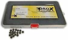 Pro X Valve Shim Kit 9.48mm OD 1.225-3.475mm HONDA HUSQVARNA 29.VSA948-2