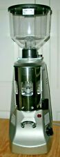 Mazzer Royal Espresso, Coffee Grinder New