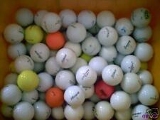 30 Markengolfbälle / Golfbälle AAA/AA  Super Qualität